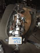 Электроусилитель руля. Infiniti EX37, J50 Infiniti EX35, J50 Infiniti QX50, J50 Infiniti EX25, J50 Двигатели: VQ37VHR, VQ35HR, VQ25HR