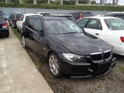 BMW. WBAVR72040KW40599, N46B20BA