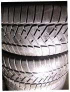 Dunlop Grandtrek WT M2. Зимние, износ: 40%, 2 шт