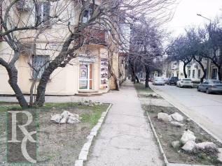 Сдается в аренду отличный офис 25 кв. м. 25 кв.м., улица Яна Гамарника 12, р-н Ленинский
