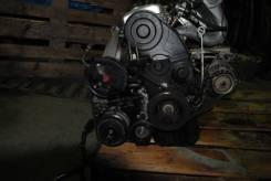 Контрактный двигатель Мицубиси RVR N23W 4G93 1,8 л SONC бензин,