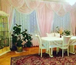 Дом в центре Краснодара, возможен под коммерцию. Улица Кузнечная 210, р-н центральный, площадь дома 300 кв.м., централизованный водопровод, электриче...