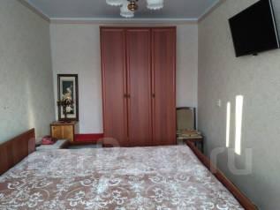 3-комнатная, улица Невская 14А. частное лицо, 60 кв.м.