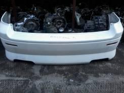 Бампер. Toyota Ipsum, ACM21, ACM26