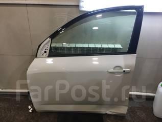 Дверь боковая. Toyota RAV4, ACA36W, ACA36, ACA33, ACA31, ACA31W Двигатель 2AZFE