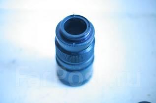 Продам среднеформатный объектив Юпитер 36В, 250мм/3.5. Для Canon, диаметр фильтра 82 мм