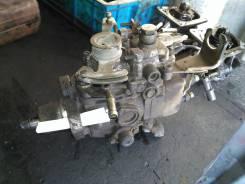 Топливный насос высокого давления. Nissan Vanette Nissan Vanette Largo Nissan Vanette Van Truck Nissan Vanette Truck Двигатель LD20