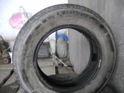 Michelin Energy XM2. Летние, 2015 год, износ: 5%, 4 шт