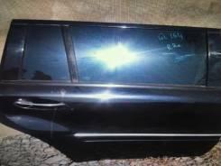 Стекло боковое. Mercedes-Benz GL-Class, X164 Двигатели: OM, 642, DE, 30, LA, LS, M, 273, KE46, KE55, KE, 46, 55