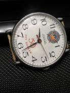 Часы механические Юбилейные. Оригинал