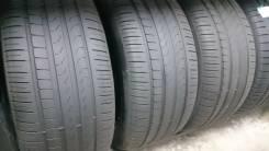 Pirelli Scorpion Verde. Летние, износ: 10%, 2 шт