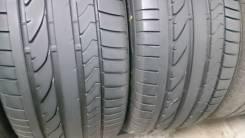 Bridgestone Dueler H/P Sport. Летние, износ: 10%, 2 шт