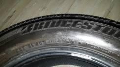 Bridgestone Turanza ER300. Летние, 2011 год, износ: 20%, 4 шт