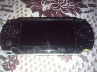 Sony PlayStation Portable 1000