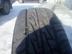 Продам колесо на ВАЗ R13. 4.0x13 4x98.00 ET5 ЦО 52,0мм.