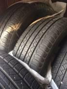 Michelin Latitude Tour HP. Летние, 2014 год, износ: 5%, 4 шт