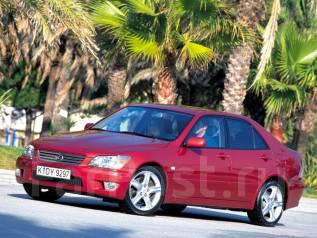 Подсветка. Lexus: HS250h, IS300, RX330, RX350, IS200, GS430, LS430, ES300, RX400h, ES330, GS300, GS400, RX300 Toyota: Platz, Windom, Aurion, Aristo, V...