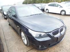 BMW. E60, N52B30B