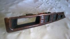 Блок управления стеклоподъемниками. Audi A8, D2