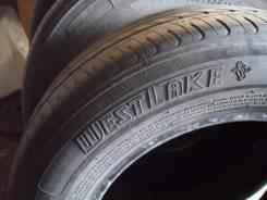 Westlake Tyres. Летние, 2014 год, износ: 20%, 4 шт