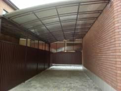 Новый дом в престижном районе. Изосимова, р-н Северный, площадь дома 170 кв.м., скважина, электричество 15 кВт, отопление газ, от частного лица (собс...