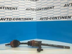 Привод. Nissan Cefiro, A33 Двигатели: VQ25DD, VQ25DE