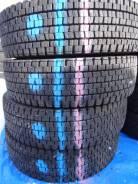 Dunlop Dectes SP001. Зимние, без шипов, 2015 год, износ: 10%, 1 шт
