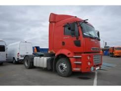Ford Cargo. 1838T HR Air, 9 000 куб. см., 15 000 кг.