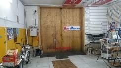 Продам гараж капитальный на 4 авто общая площадь 128,6 м2