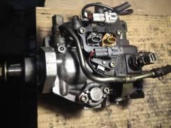 Топливный насос высокого давления. Toyota: Hilux Surf, Granvia, Grand Hiace, Hilux, Regius Ace, Regius, Land Cruiser Prado Двигатель 1KZTE