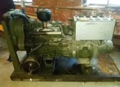 Дизель-генераторы. 1 500 куб. см.