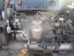 Автоматическая коробка переключения передач. Honda Legend, KB1 Двигатель J35A