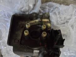 Топливный насос высокого давления. Nissan Expert, VENW11, VEW11 Nissan Sunny Nissan AD, VENY11, VEY11 Nissan Wingroad, VEY11, VENY11 Двигатель YD22DD