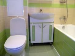 Ванная, Туалет, балкон, комната. сантехэлектроработа. под ключ, кореец .