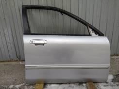Дверь боковая. Mazda: Training Car, Protege5, Laser Lidea, 323, Familia, Protege, Ford Laser Lidea Ford Laser