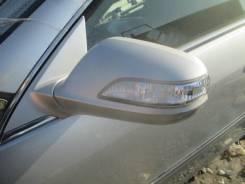 Зеркало заднего вида боковое. Honda Legend, KB1 Двигатель J35A