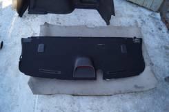 Стекло панели приборов. Subaru Legacy, BL