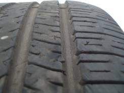 Goodyear Eagle RS-A. Всесезонные, износ: 10%, 4 шт
