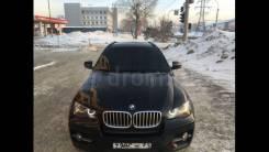 Фара. BMW X6, E71, E72 BMW X5, E70 Двигатели: N57S, M57D30TU2, N63B44, N57D30TOP, N55B30, N57D30OL