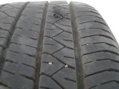 Dunlop SP Sport 270. Летние, 2012 год, износ: 20%, 1 шт