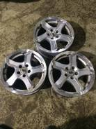 RS Wheels. x15, 5x100.00