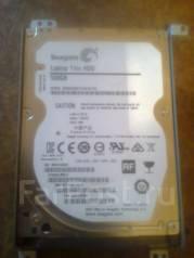 Жесткие диски. 500 Гб