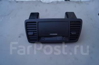 Блок управления двс. Subaru Legacy, BL, BP