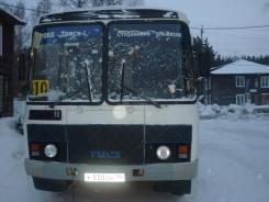 ПАЗ 32054. Продается автобус паз 32054, 24 места