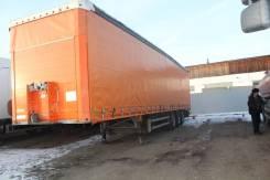 Schmitz. Продам пп schmitz s01, 30 000 кг.