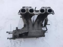 Коллектор впускной. Toyota Caldina, ST195 Двигатель 3SFE