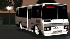 ПАЗ 4234. Продается Автобус ПАЗ, 4 500 куб. см., 30 мест