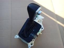 Селектор кпп. Honda Accord, CM2 Двигатель K24A