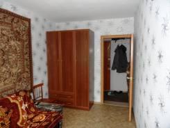 Комната, улица Союза Молодёжи 1. Заельцовский, агентство, 12 кв.м.