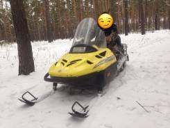 Русская механика Тайга Классика 500. исправен, есть птс, с пробегом